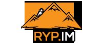 RYP.IM